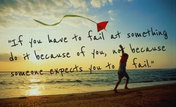 46 Best Encouraging Quotes Of All Time