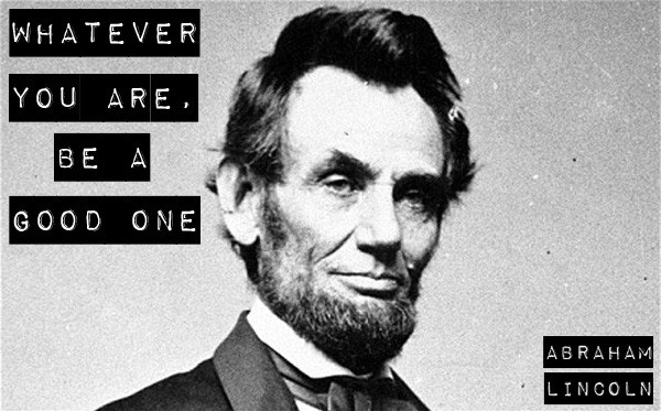 50 Best Famous Quotes Of All Time