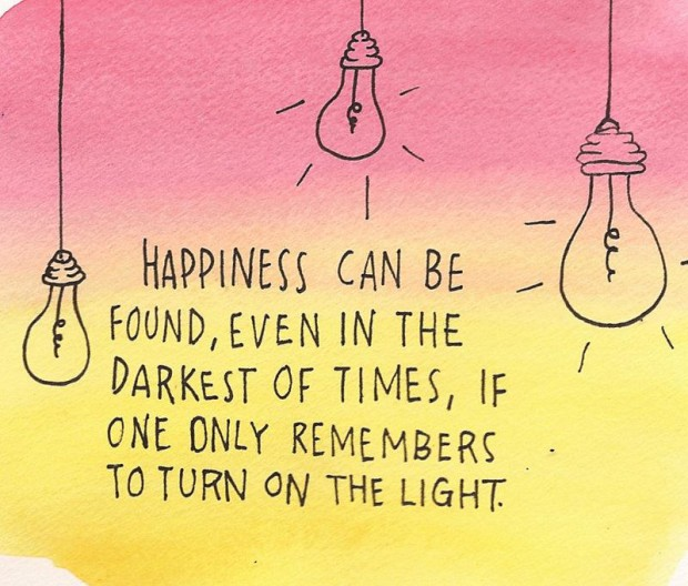 49 Best Positive Quotes Of All Time