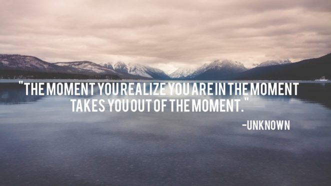 46 Best Meaningful Quotes Of All Time