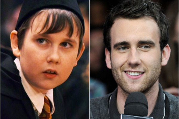 These Celebs Proved That Puberty Can Do Miracles