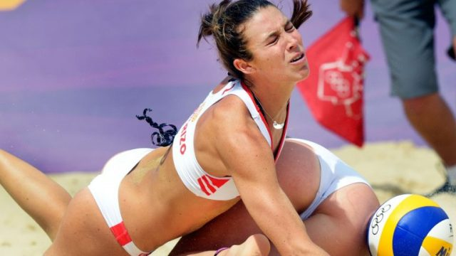 10 Most Perfectly Timed Sports Moments Ever