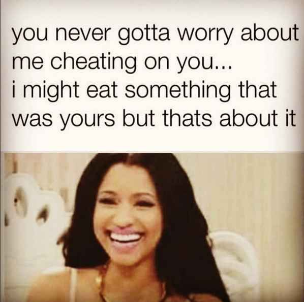 48 Best Funny Relationship Memes Of All Time