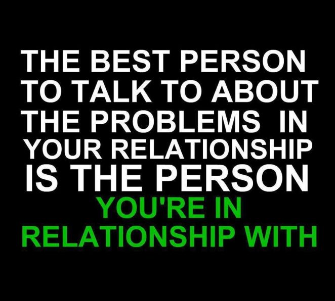 25 Best Relationship Quotes Of All Time