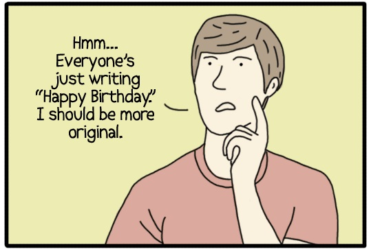 34 Best Birthday Quotes Of All Time