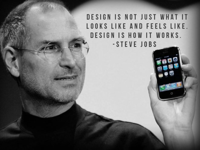 45 Best Steve Jobs Quotes Of All Time