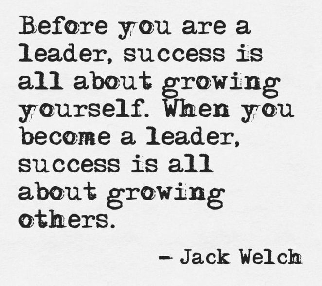 25 Best Leadership Quotes Of All Time