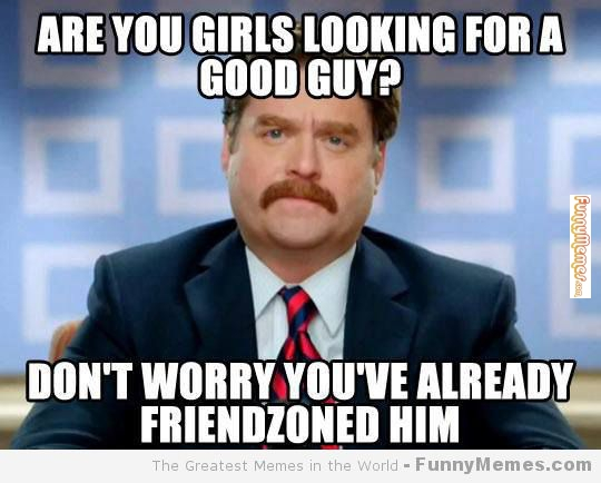 60 Best Funny Guy Memes Of All Time