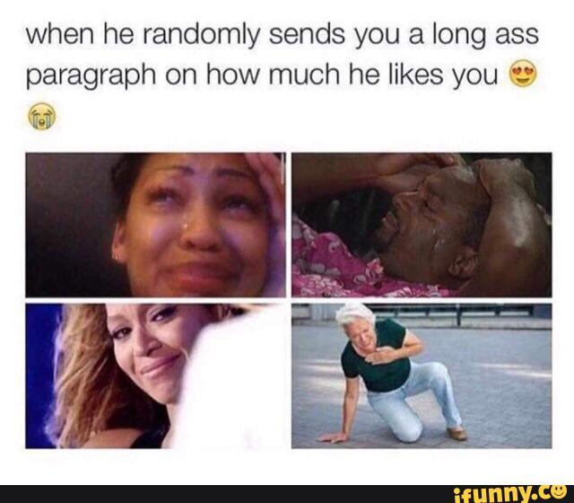 48 Most Funny Relationship Memes Of All Time