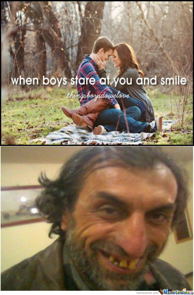 60 Funniest Memes About Guys Of All Time