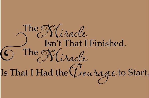 25 Best Courage Quotes Of All Time