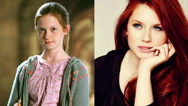 9 Child Stars You Never Thought Would Grow Up To Be This Super Attractive