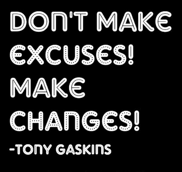 25 Best Change Quotes Of All Time