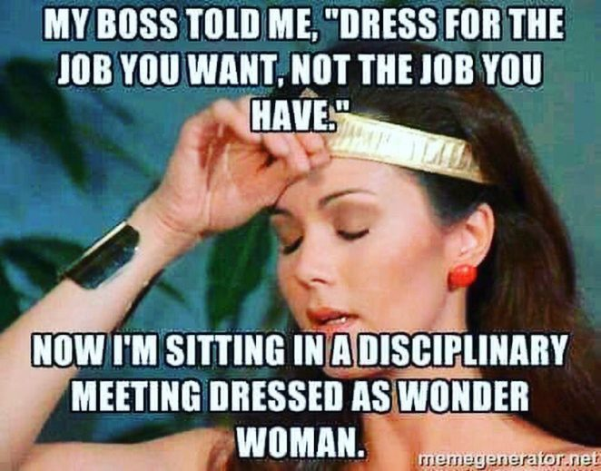 38 most funny memes about work of all time � the viraler