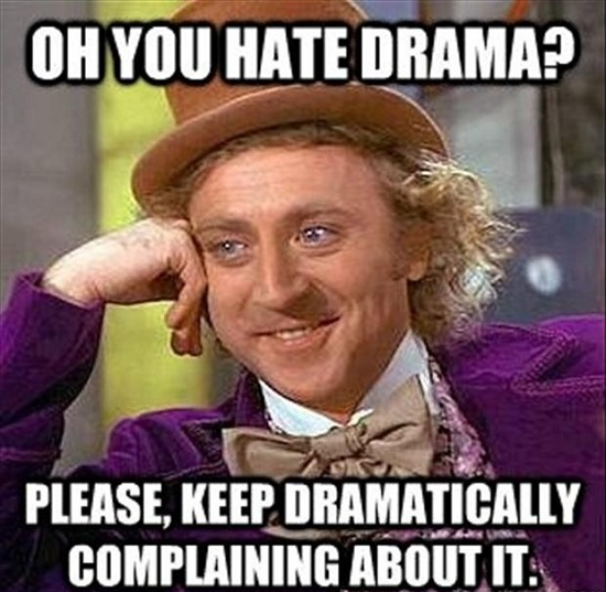 47 Best Funny Willy Wonka Memes Of All Time