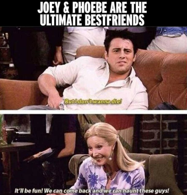 44 Best Funny Best Friend Memes Of All Time