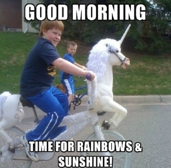 47 Best Good Morning Memes To Make Your Day Page 2 Of 5 The Viraler