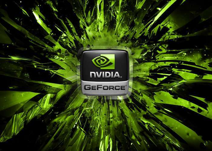 NVIDIA is preparing a gaming video card Turing