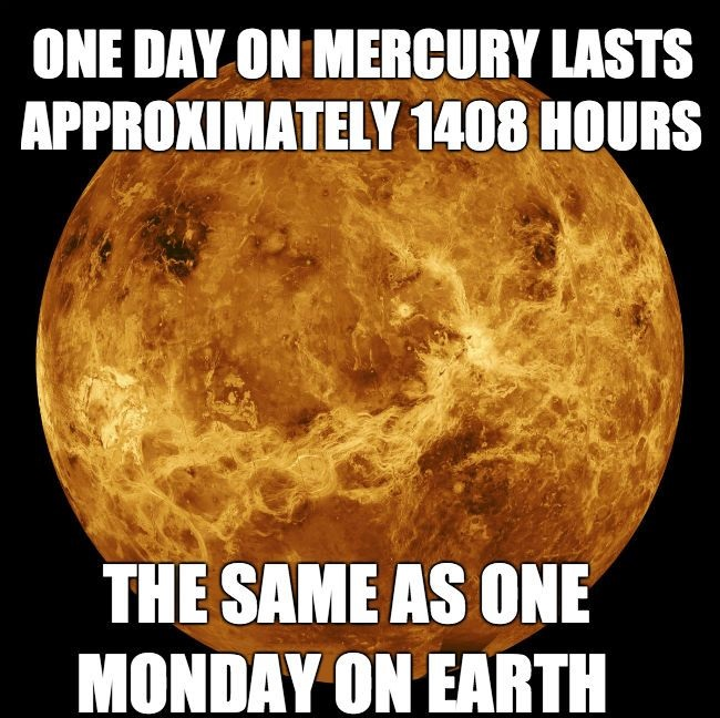 45 Best Funny Monday Memes Of All Time