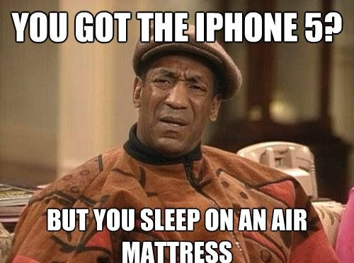 48 Best Funny Celebrity Memes Of All Time