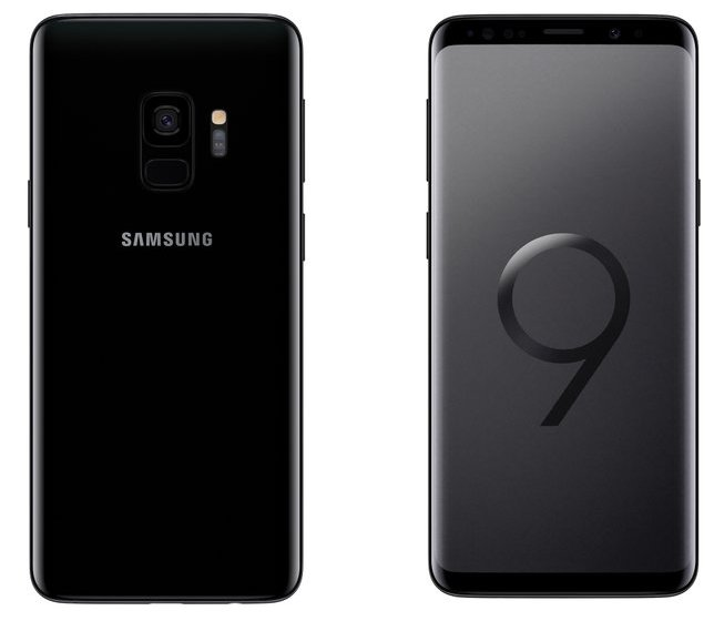 Samsung Galaxy S9: Features And Costs Became Known Before The Announcement