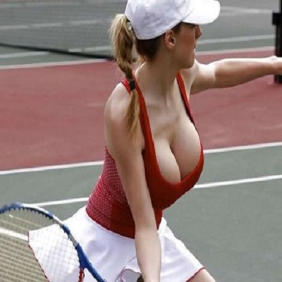 15 Most Awkward Moments Captured On Camera
