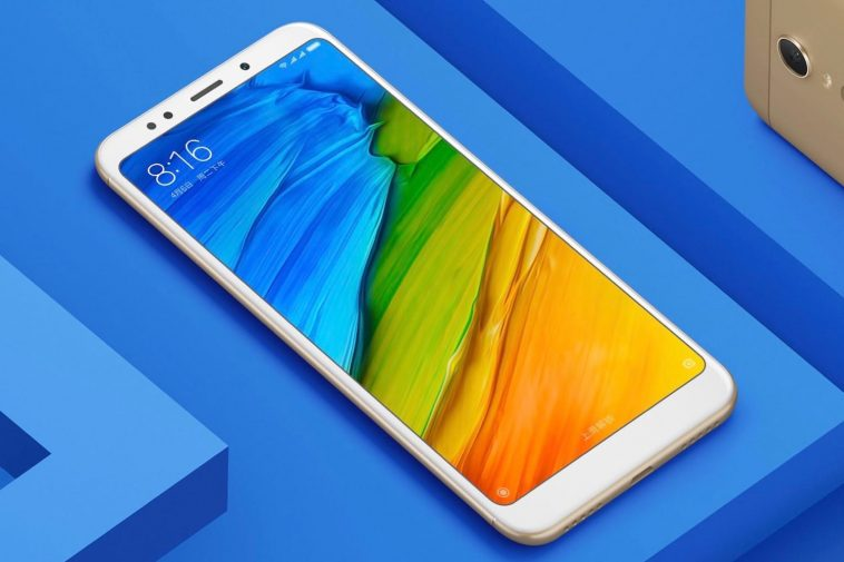 Xiaomi Mi Max 3: Became Known New Details