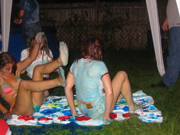 15 Most Awkward Girls Moments You Must See