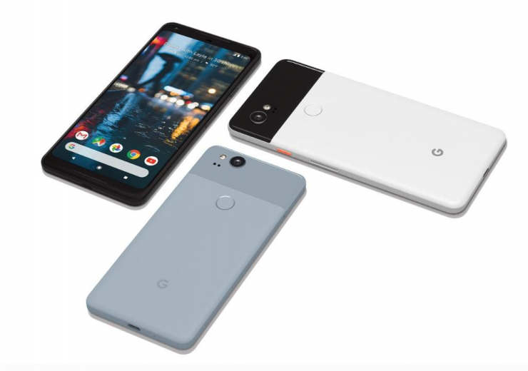 Pixel 2 Owners Faced Unexpected Problems