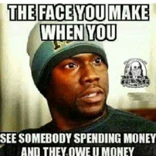 49 Best Funny Kevin Hart Memes Of All Time