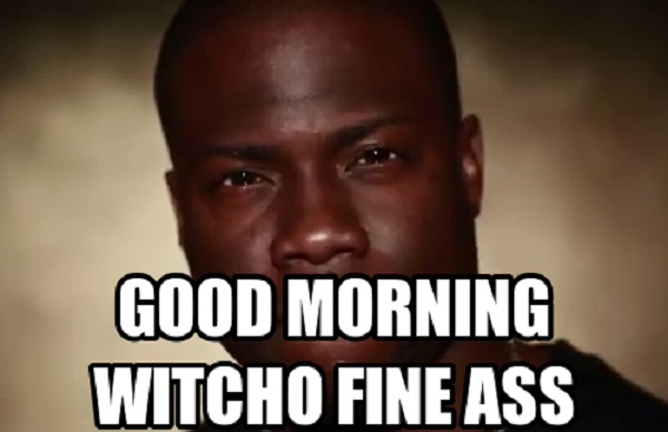 47 Best Funny Good Morning Memes Of All Time