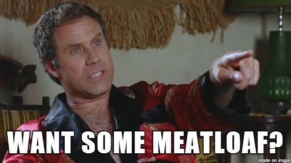 39 Best Funny Will Ferrell Memes Of All Time