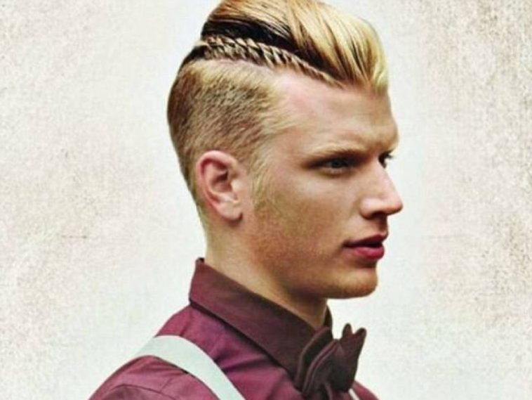 10 Hairstyles Which Reveal A Lot About You