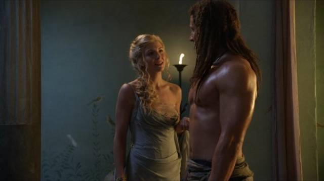 """There Are Some TV Shows That Are More Controversial Than """"Game Of Thrones""""! (12 pics)"""