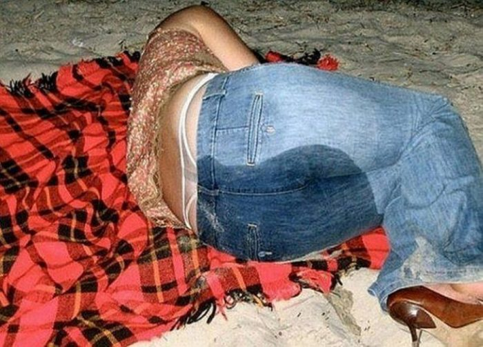 20 Most Embarrassing Moments Ever Caught On Camera