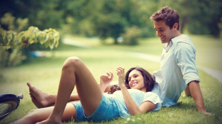 15 Things Women Find Extremely Attractive In A Man
