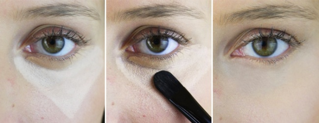 12 Beauty Tips Capable Of Turning You Into A Hollywood Star
