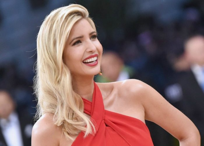 Meet The Women Who Are Spending Tens Of Thousands Of Dollars To Look Like Ivanka Trump