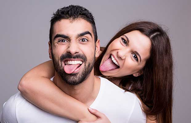 8 Habits That Really Make The Relationship Strong