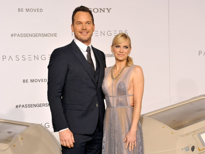 Shocking Celebrity Breakups That No One Saw Coming