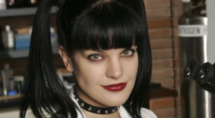 15 Female NCIS Stars That Made The Show A Hit