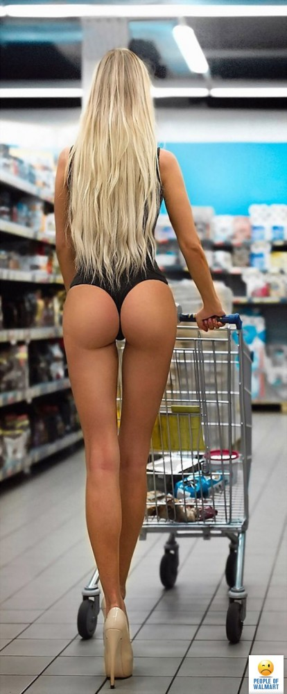 5c28ce051e10 35 Extremely Amusing People of Walmart Photos That Will Make Your Day! –  The Viraler