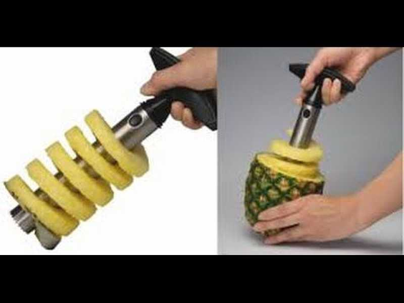 11 Unusual Inventions For Humans That Can Make Your Life Much Easier