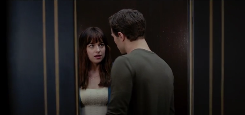 7 Reasons Why All Women Are Obsessed With 50 Shades of Grey