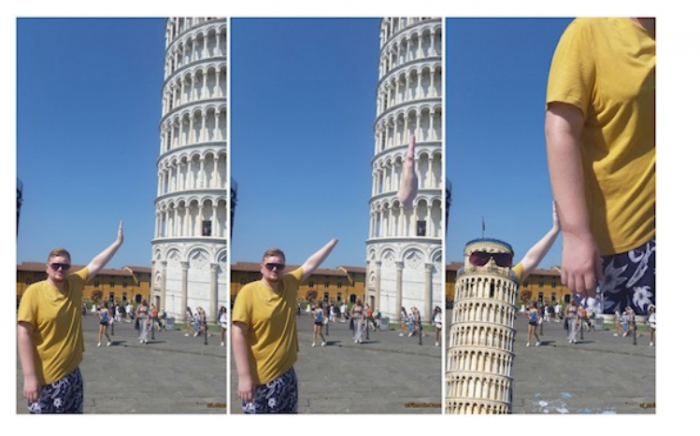 16 People That Got Trolled By Photoshop