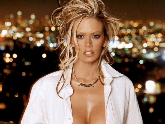 12 Famous Celebrities Who Started Their Career As A Porn Star