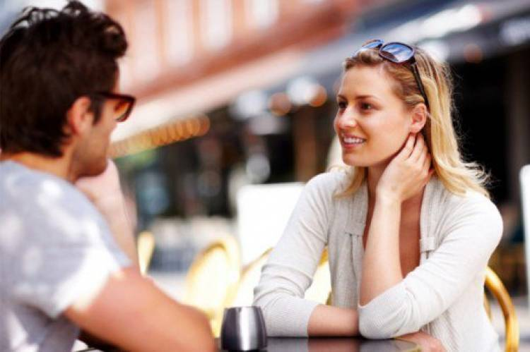 15 Basic Signs That Indicate That Your Girlfriend Is Ready To Make Love You To