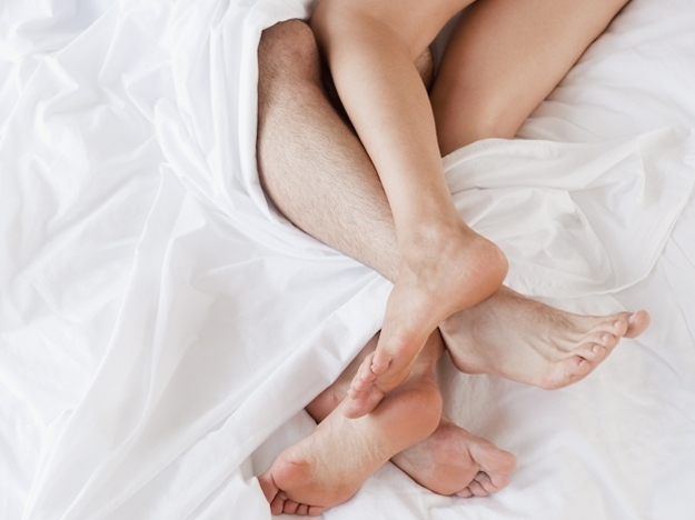 Reasons To Have Sex With Introverts
