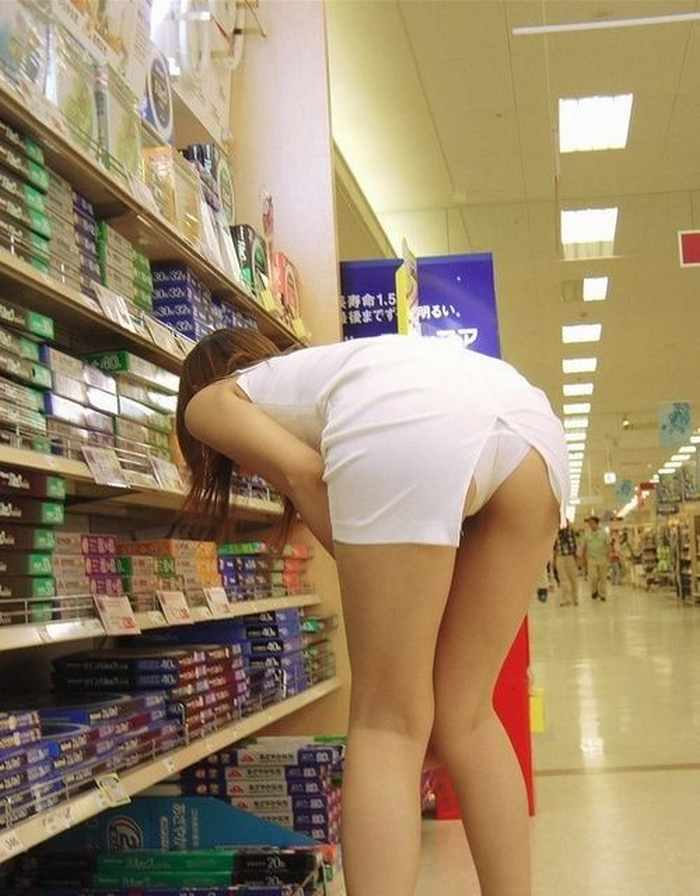 10 Nastiest Walmart Girls Caught On Security Camera