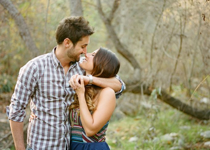 11 Difference Between The Boy You Are Dating And The One You Marry